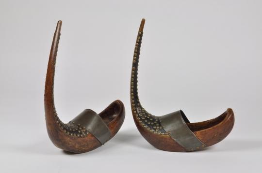 le clou the nail mucem musee des civilisations de l. Black Bedroom Furniture Sets. Home Design Ideas