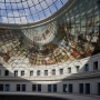Bourse de Commerce-Pinault, Paris,