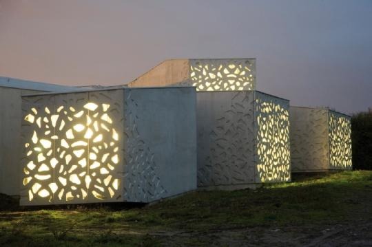 opening of lam lille m tropole mus e d 39 art moderne d 39 art contemporain et d 39 art brut. Black Bedroom Furniture Sets. Home Design Ideas