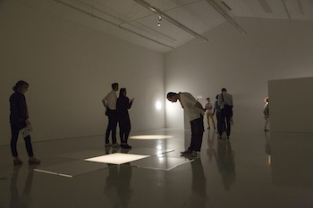 david lamelas on the moon fonds regional d 39 art contemporain de lorraine 49 nord 6 est. Black Bedroom Furniture Sets. Home Design Ideas