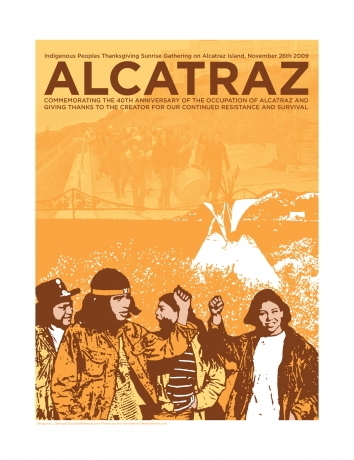 an introduction to the creation of alcatraz Unlike most editing & proofreading services, we edit for everything: grammar, spelling, punctuation, idea flow, sentence structure, & more get started now.
