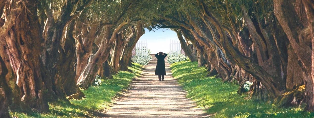 19e dition du festival international des jardins - Festival international des jardins de chaumont ...